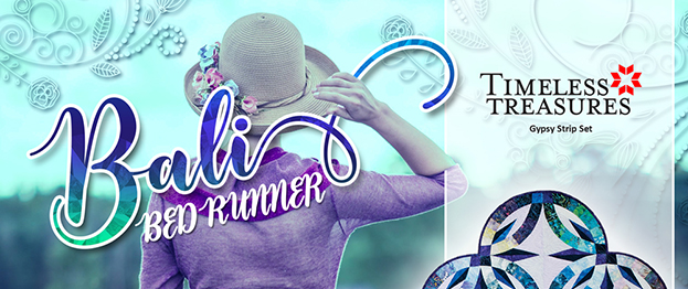 Bali-Bed-Runner-Gypsy-CS_Banner