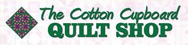 The Cotton Cupboard Quilt Shop : the cotton cupboard quilt shop - Adamdwight.com