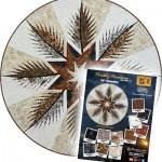 NL-Prickly-Pinecones-Tree-Skirt