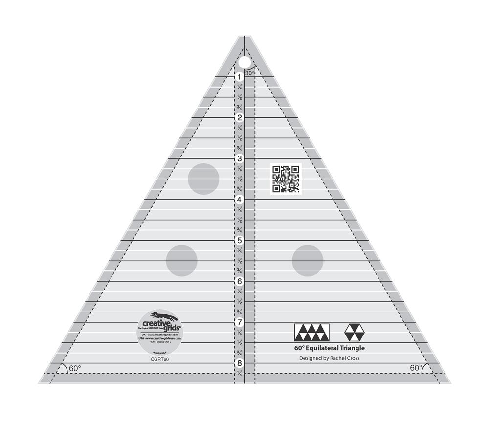 The Red Triangle Eric Magliocca 9780692029176 Amazon