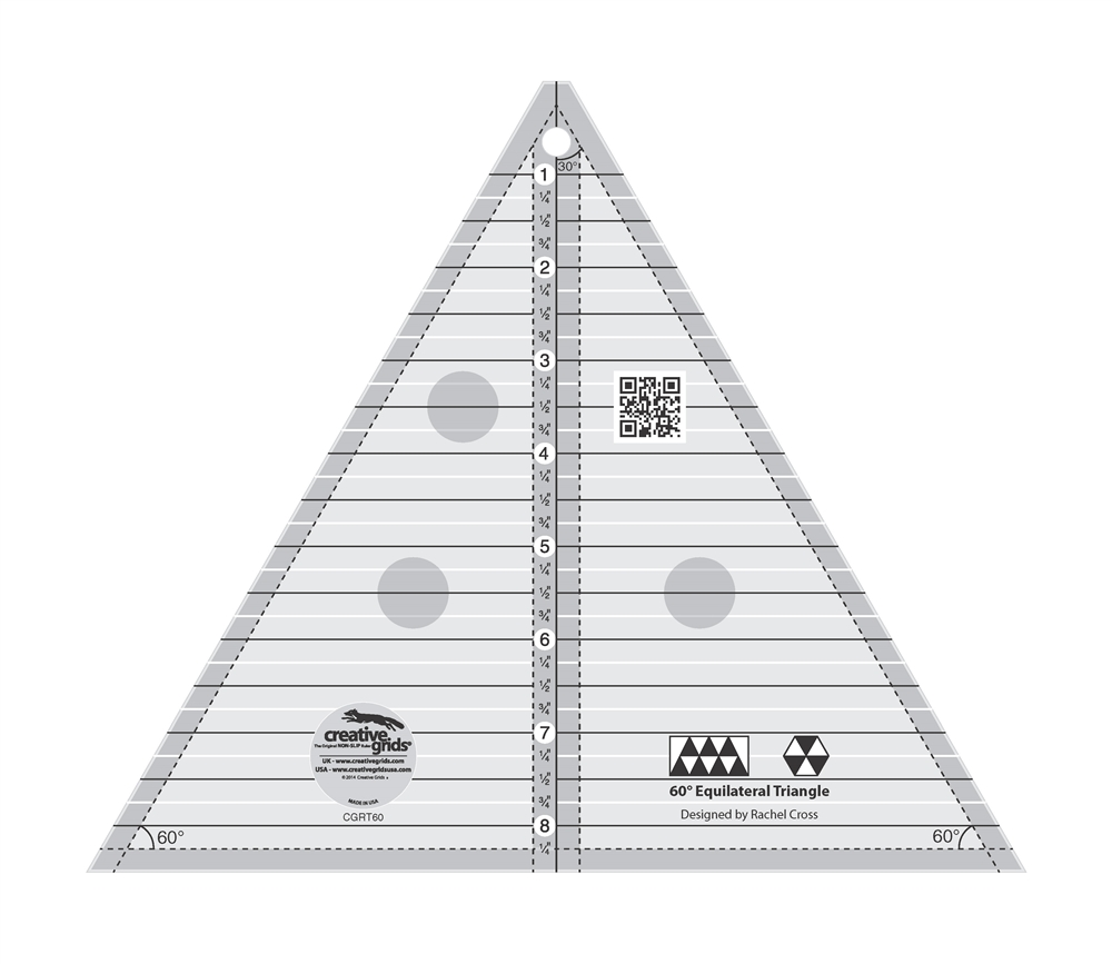 The Rhetorical Triangle  Communication Skills from
