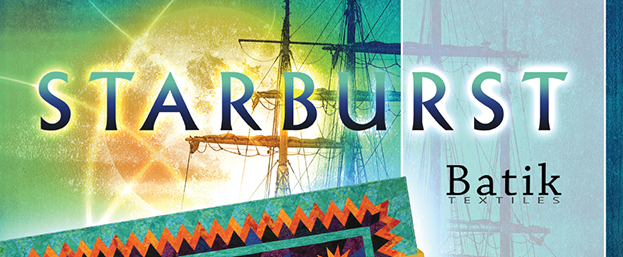 Starburst-Batik-Textiles-CS_Banner