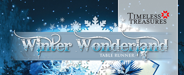 Winter-Wonderland-BB-CS_Banner