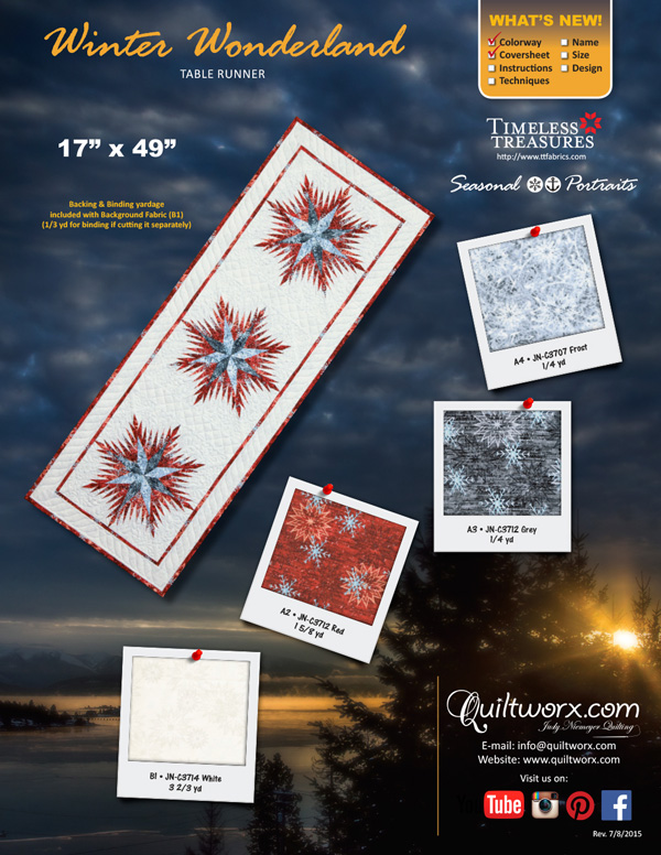 Winter-Wonderland-Table-Runners-SP-KS-1_600
