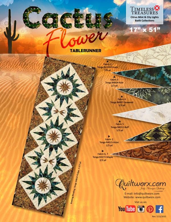 Cactus-Flower-TR-Rust-KS-1_600