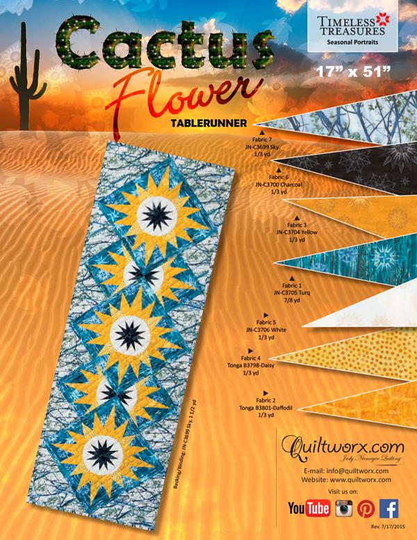 Cactus-Flower-TR-SP-Blue-KS-1_600