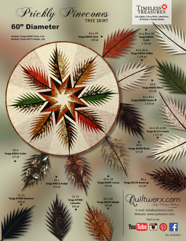 Prickly-Pinecones-TS-Batiks-KS-1_600