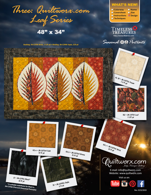 Three-Quiltworx.com-Leaf-Series-KS_600
