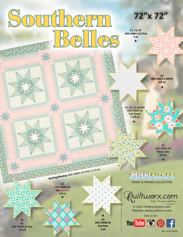 Southern-Belles-RK-72x72-KS-1_600