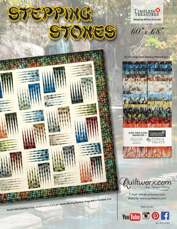 Stepping Stones WW KS-1_600