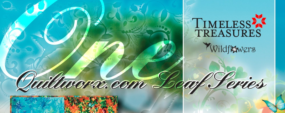 OQLS Banner