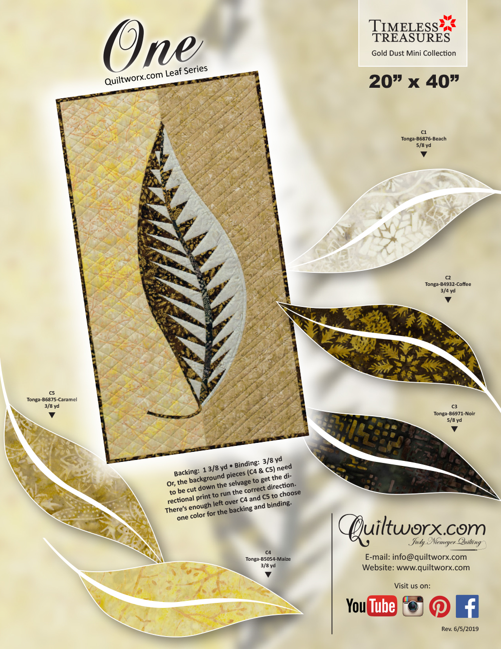 One-Leaf-Gold-Dust-1pg-KS