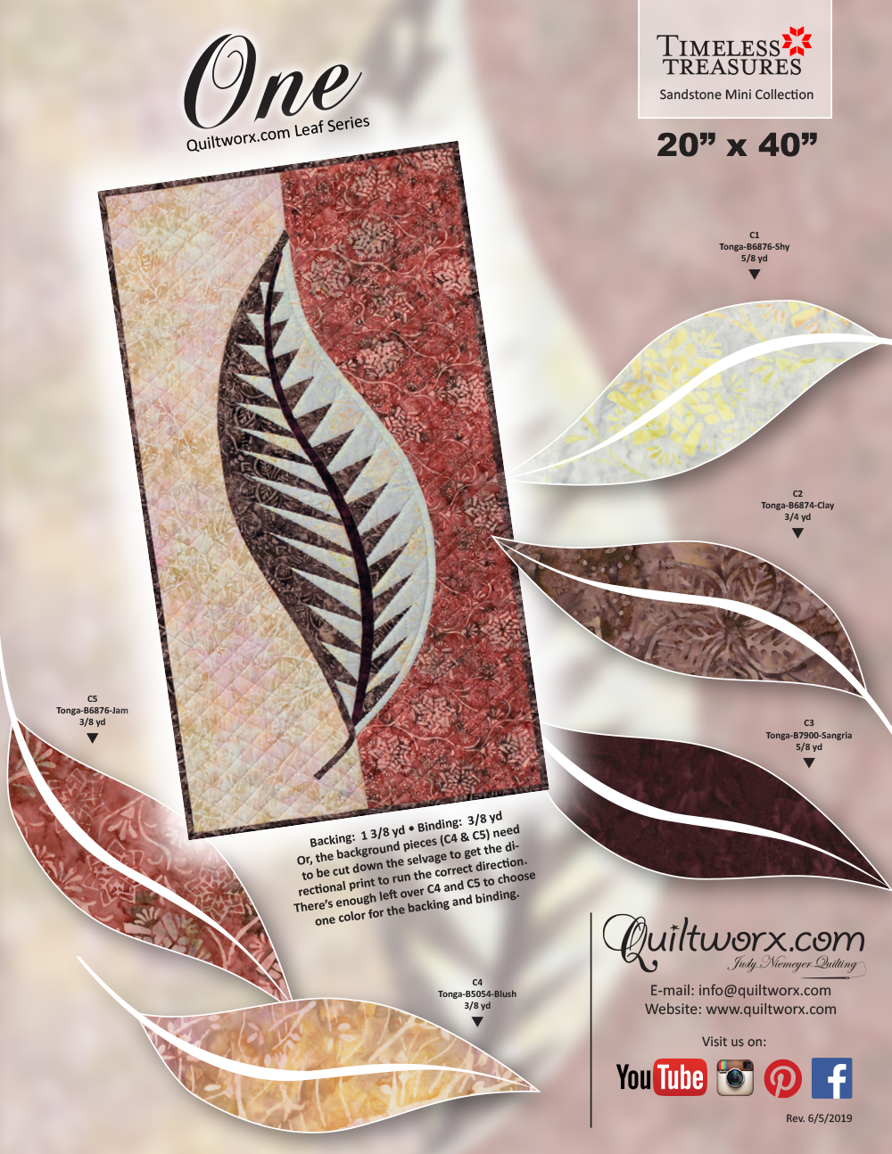 One-Leaf-Sandstone-1pg-KS