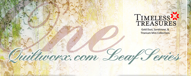 One-Leaf-Spring-2019-Mini-Collections-CS_Banner