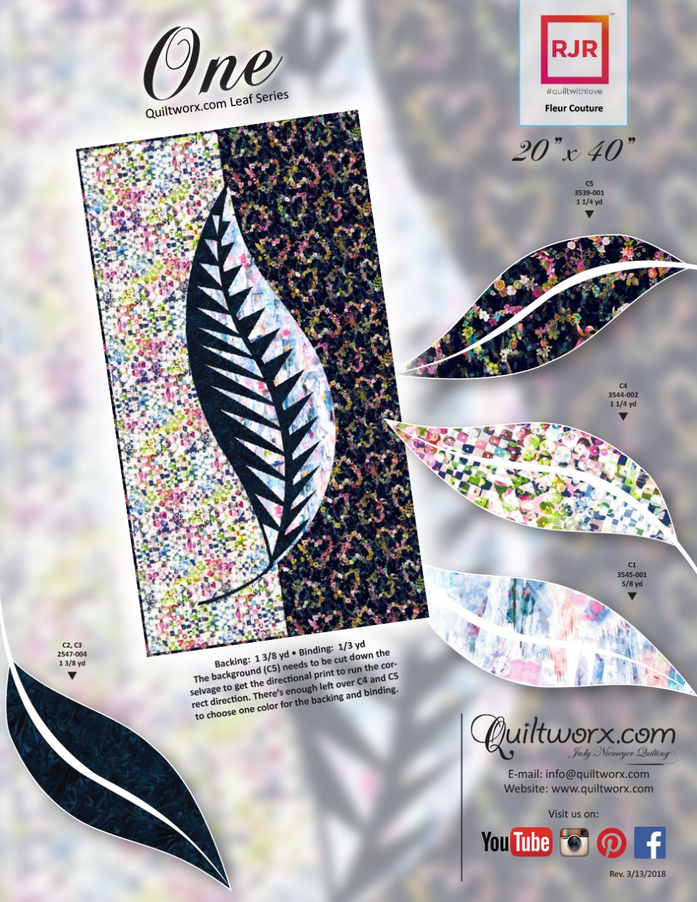 thumbnail_One-Leaf-Series-RJR-Fleur-Couture-1pg-KS