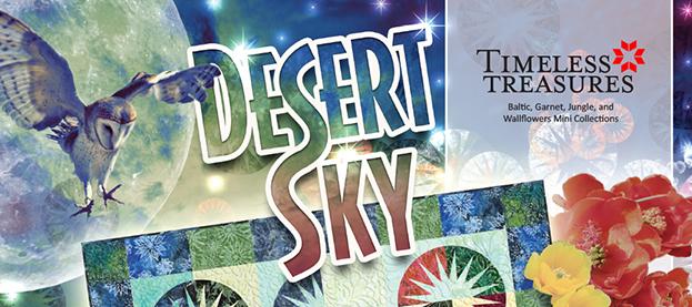 Desert-Sky-WF-CS_banner