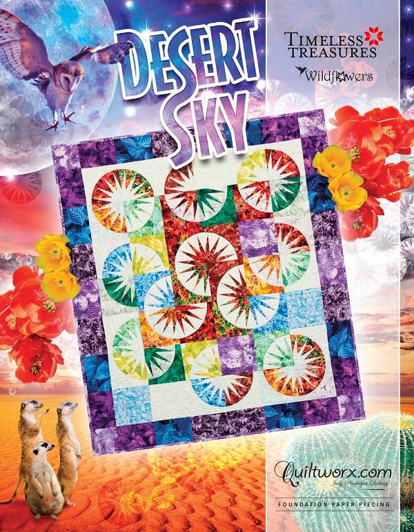 Desert-Sky-WF-Cover_600
