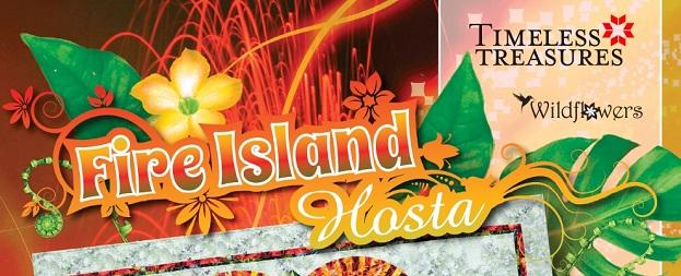 Fire-Island-Hosta Banner