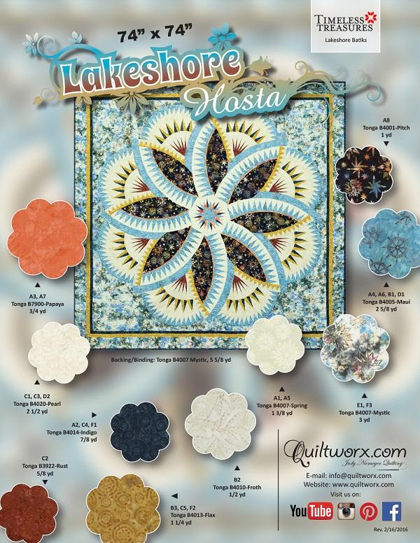 Lakeshore-Hosta-Wall-Quilt-KS-1_600