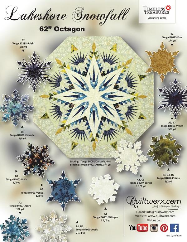 Lakeshore-Snowfall-LS-KS-1_600