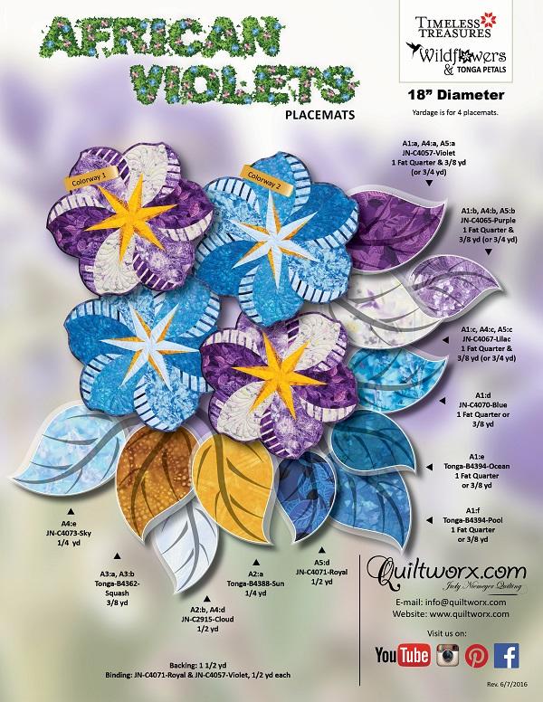 African-Violets-WF-&-PB-1-6-8