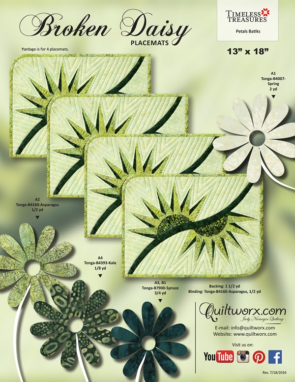 Broken-Daisy-Placemats-Green-Petals-1_600