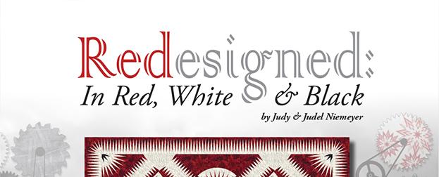 rwb-book-cover_banner