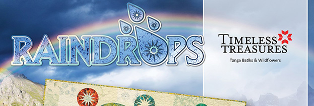 raindrops-2016-banner
