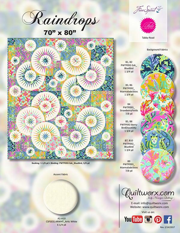 Raindrops-Tula-Pink-KS-1Pg 2-14-17_600