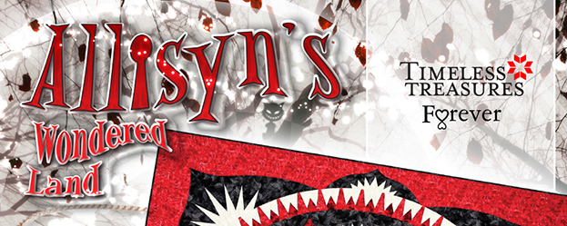 allisyns-wondered-land-forever-cs_banner
