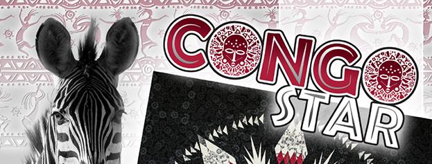 CS Banner