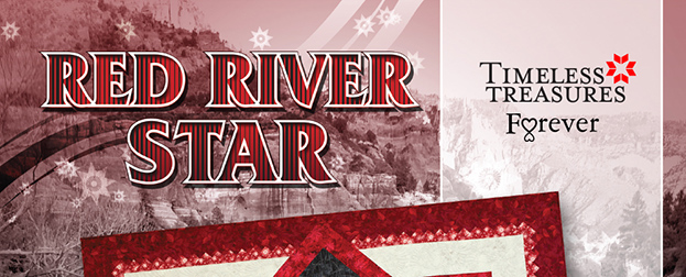 red-river-star-forever-cs_banner