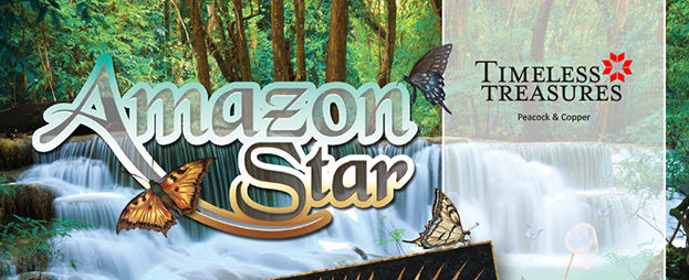 amazon-star-banner