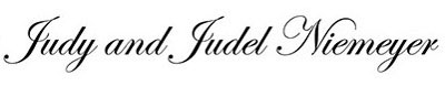 judy-niemeyer-logo-crop