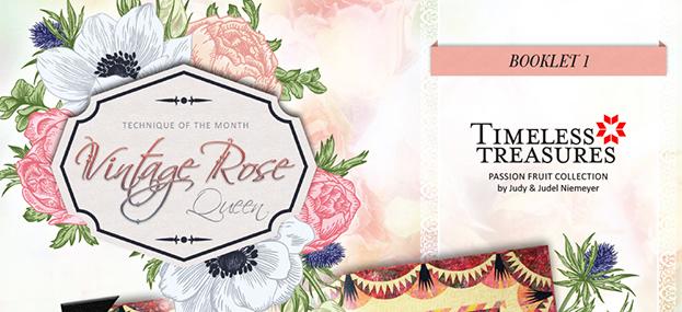 vintage-rose-queen-pf-cs_banner