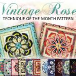 vintage-rose-artwork-2