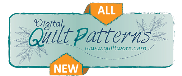 Digital Quilt Patterns