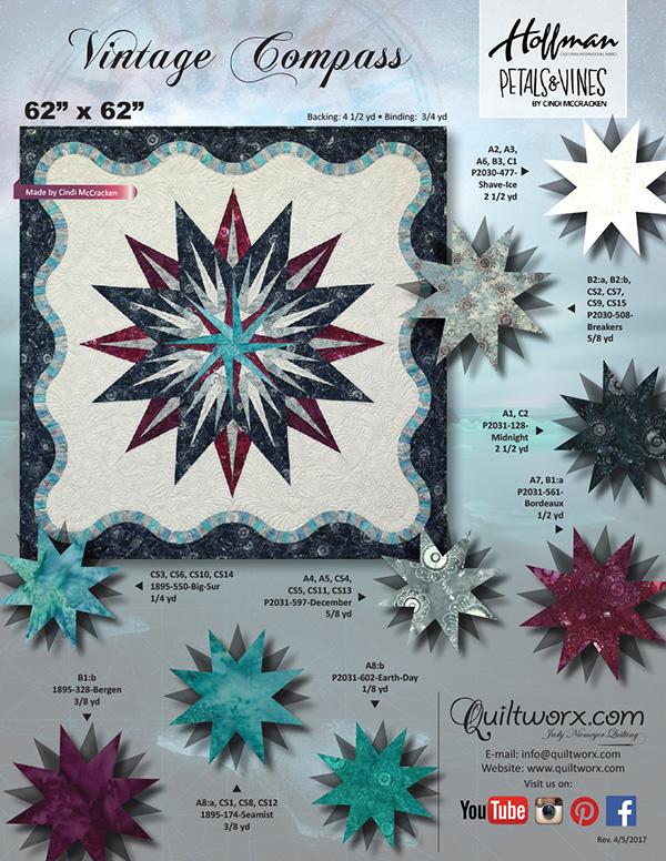 Vintage-Compass-Petals-&-Vines-Hoffman-1-KS 4-5-17_600
