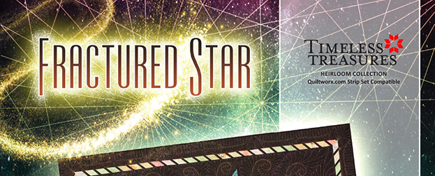 Fractured-Star-Heirloom-Banner