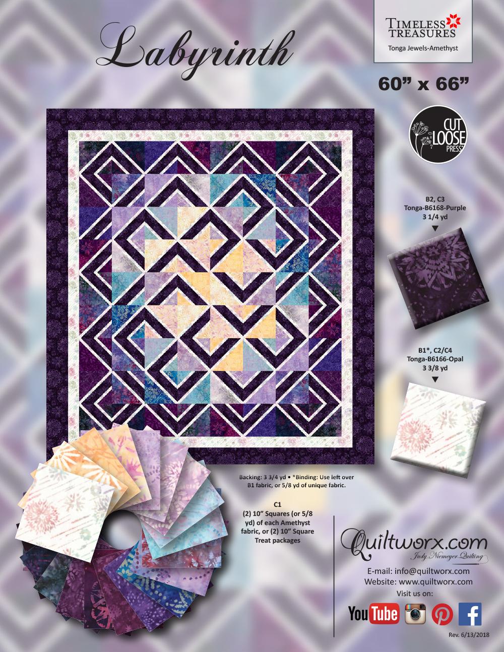 Labyrinth-Amethyst-1pg-KS