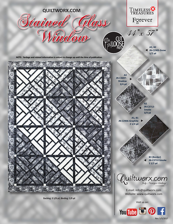 Quiltworx.com-Stained-Glass-Window-Forever-1Pg-KS_600