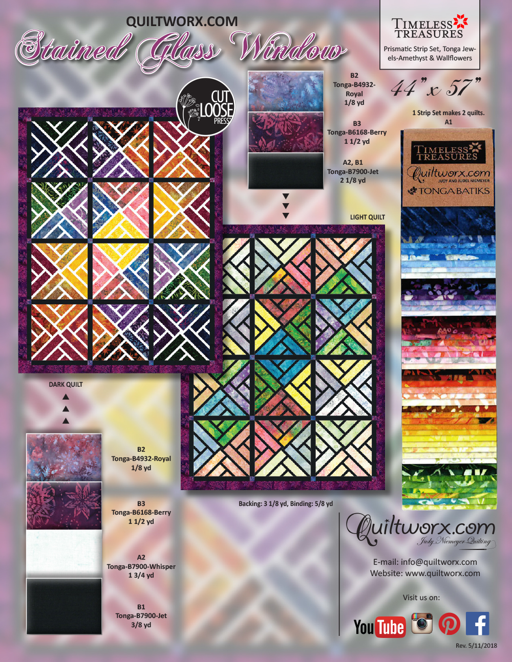 Stained-Glass-Window-Prismatic-Strips-1Pg-KS