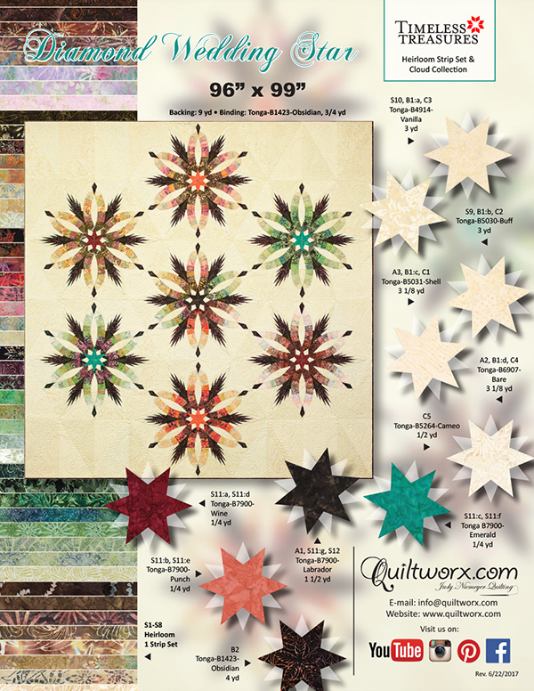 Diamond-Wedding-Star-Heirloom-1pg-KS_600