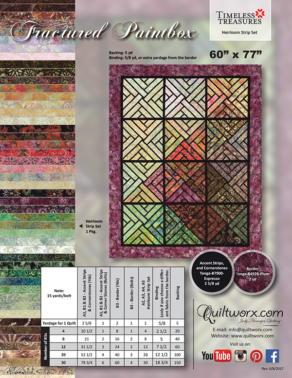 Fractured-Paintbox-Heirloom-1pg-KS_600 6-9-2017
