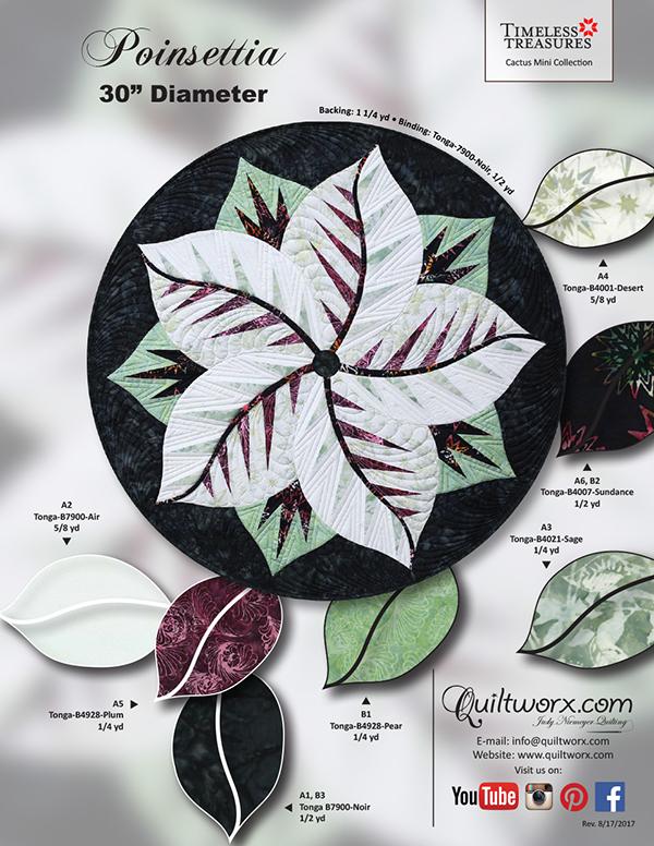 Poinsettia-Cactus-1pg-KS 8-17-17_600