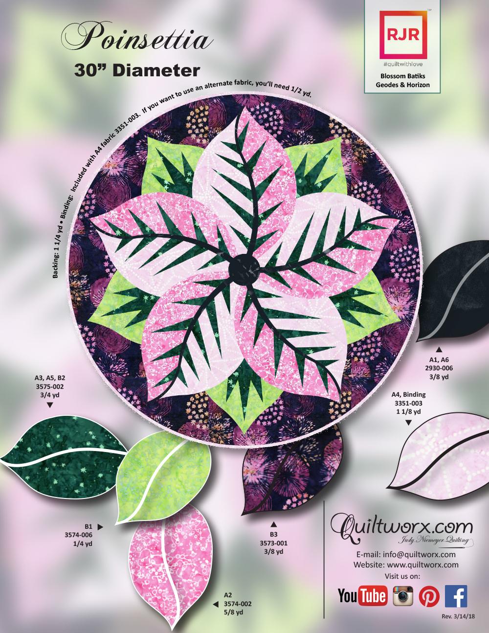 Poinsettia-RJR-Blossom-Batiks-1pg-KS