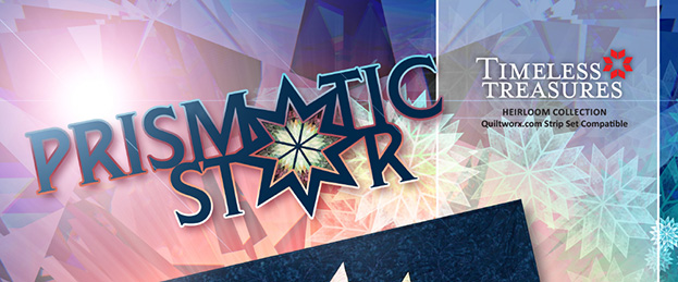 Prismatic-Star-Heirloom-Banner