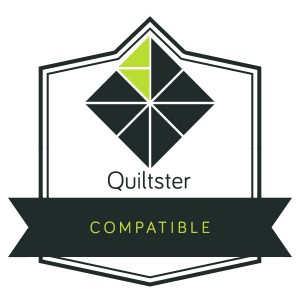 quiltster-compatible-stamp white