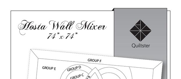 JNQ134-Hosta-Wall-Mixer Banner