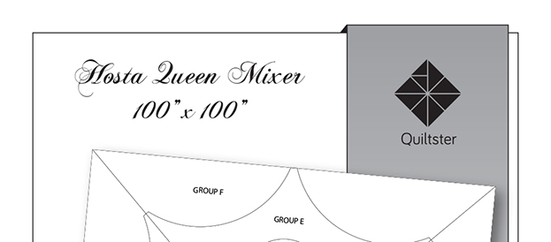 JNQ138-Hosta-Queen-Mixer-Banner